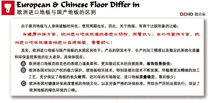 7-European-&-Chinese-Floor-Differ 拷贝.jpg